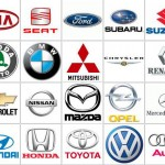 יצרני הרכב