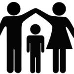 קדימויות הוריות